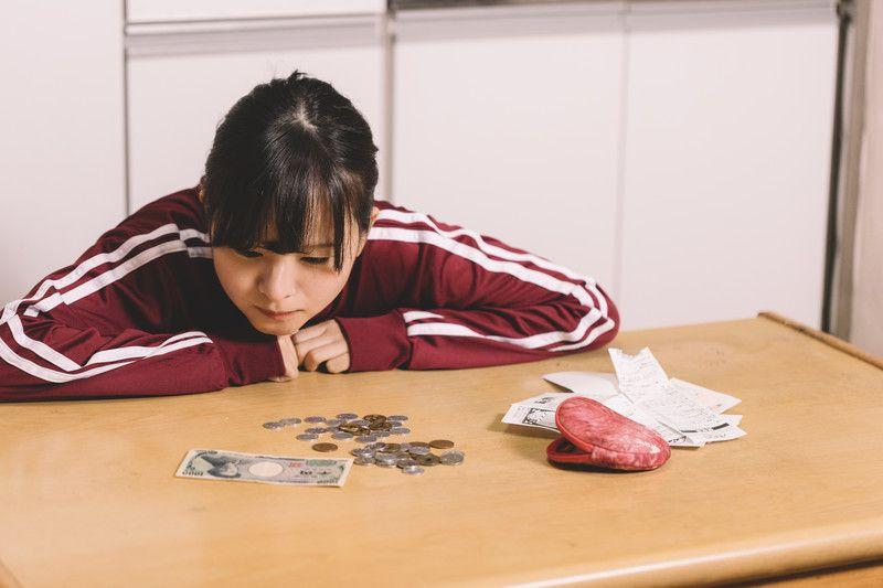 障害年金の額の改定