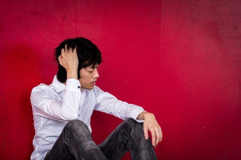 基準傷病による障害厚生年金